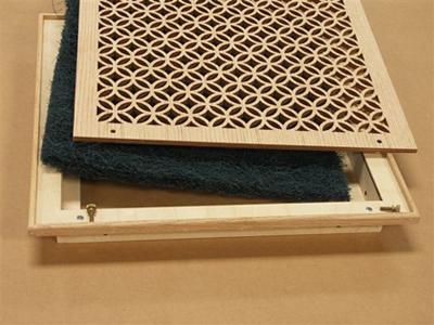 wood-filter.jpg